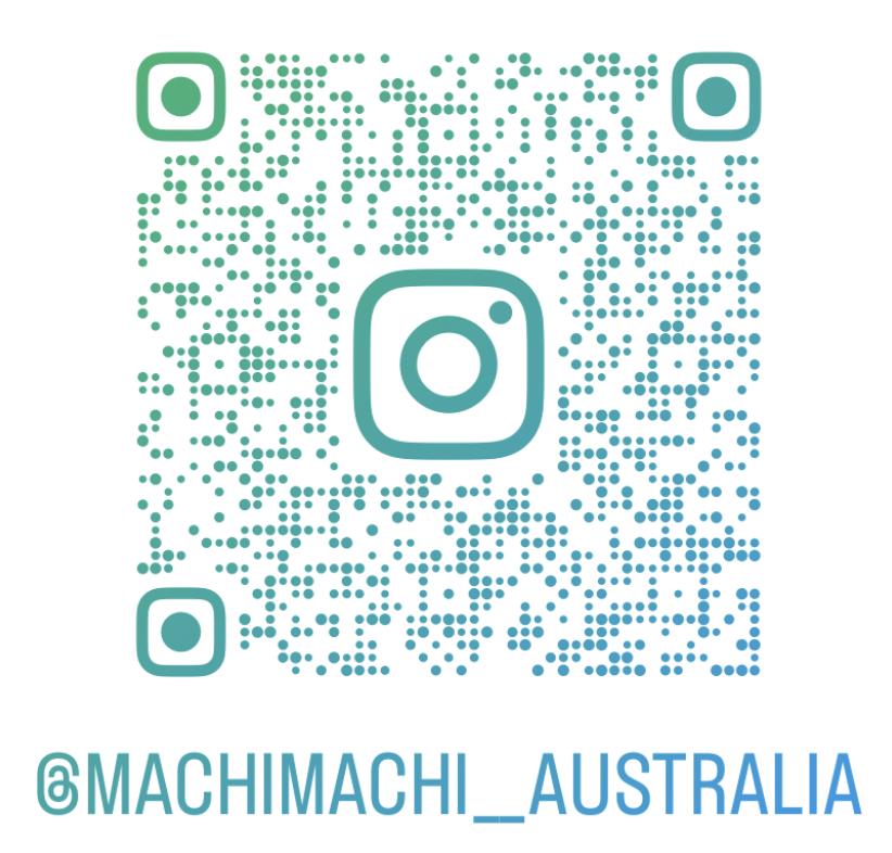 https://machimachi.com.au/wp-content/uploads/2020/01/ins_au.jpg
